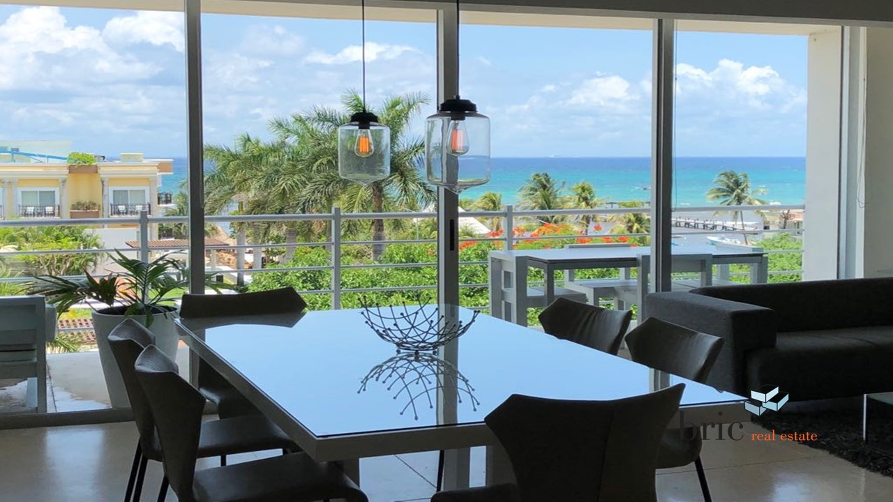 Magia 3 Bedroom Penthouse
