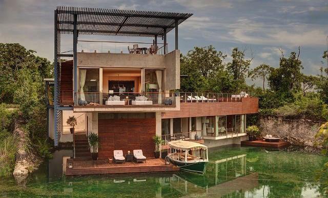 Real-Estate-PlayadelCarmen-Rosewood
