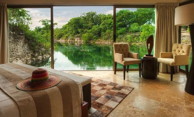 Rosewood-Real-Estate-Playa-del-Carmen