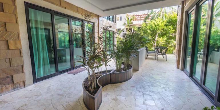 Lotus Residence 2-35