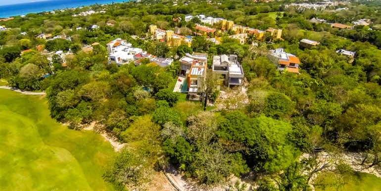 Playa del Carmen by BRIC Vacation Rentals and Real Estate