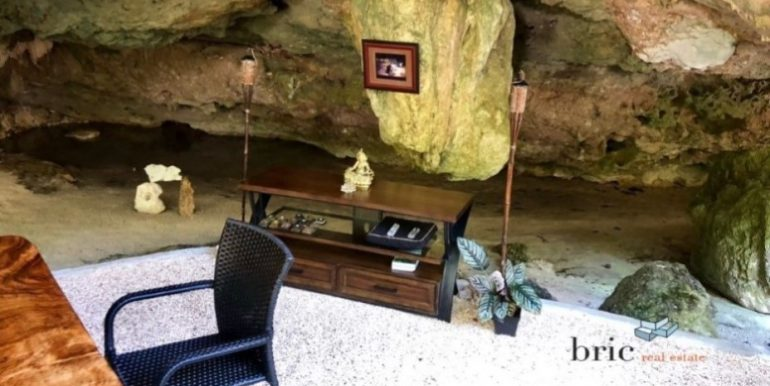 Cenote Ixtlan_Bricrealestate_1