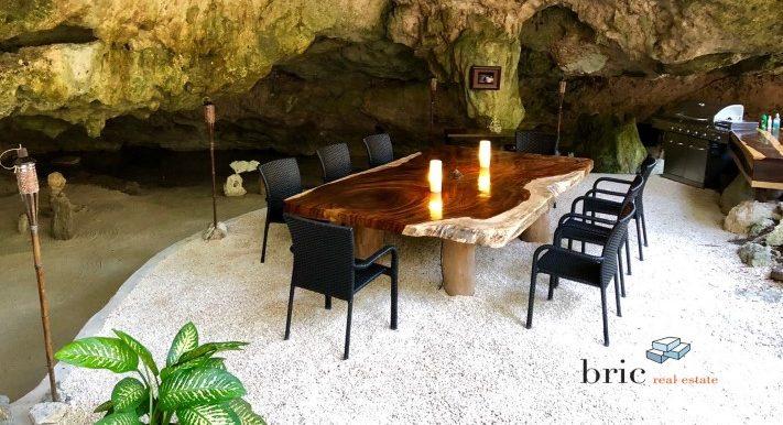 Cenote Ixtlan_Bricrealestate_10