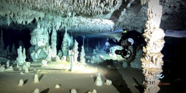 Cenote Ixtlan_Bricrealestate_13