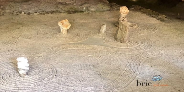 Cenote Ixtlan_Bricrealestate_5
