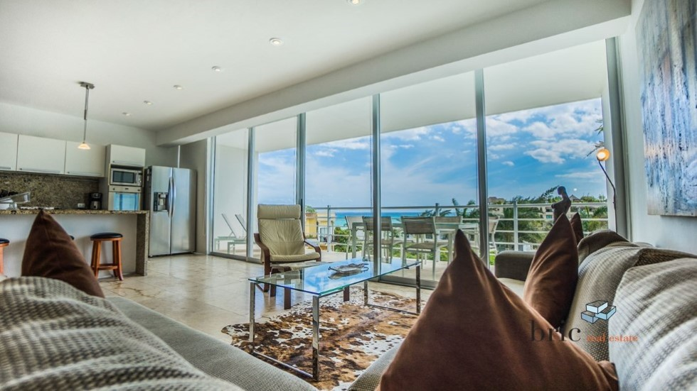 Magia Penthouse For Sale
