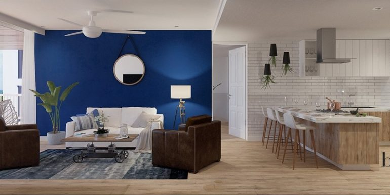 Bluehouse_BricRealEstate_8