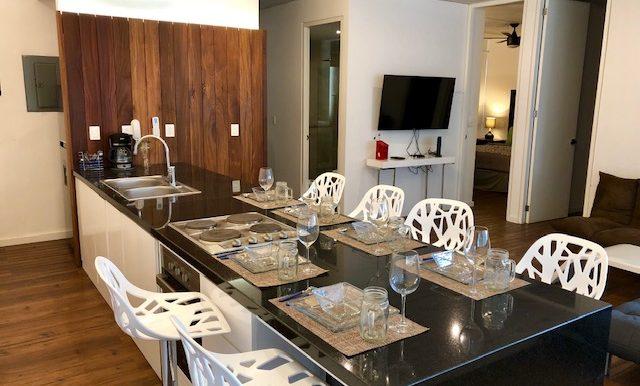 Bric Real Estate Areca 9