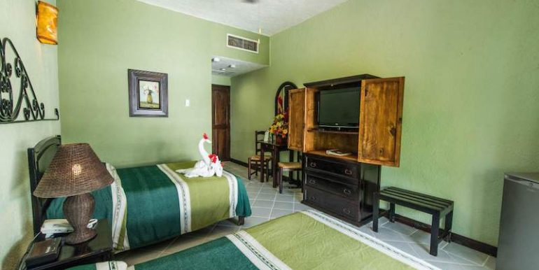 Bric Real Estate Hotel For Sale 10