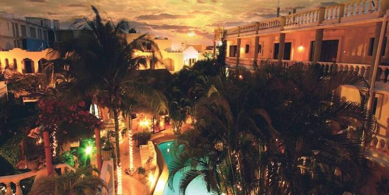 Bric Real Estate Hotel For Sale 2