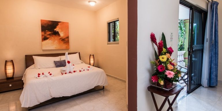 Bric Real Estate Hotel For Sale 4