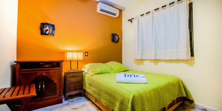 Paseo Del Sol Bric Real Estate 10