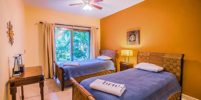 Paseo Del Sol Bric Real Estate 12