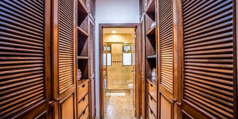 Paseo Del Sol Bric Real Estate 15