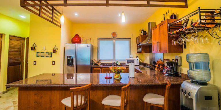 Paseo Del Sol Bric Real Estate 2