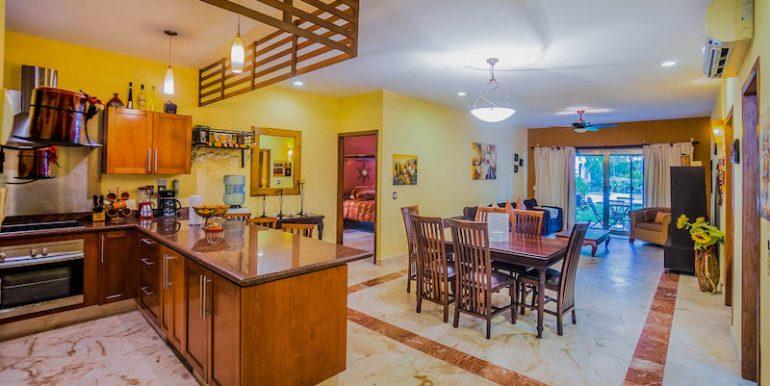 Paseo Del Sol Bric Real Estate 3