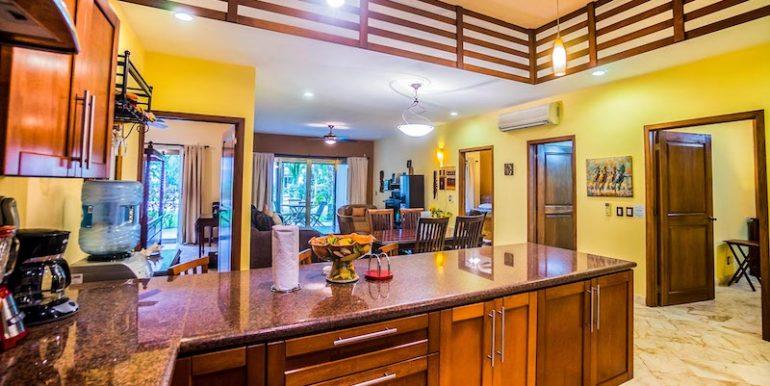 Paseo Del Sol Bric Real Estate 5