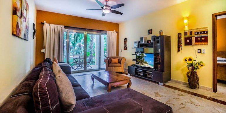 Paseo Del Sol Bric Real Estate 6