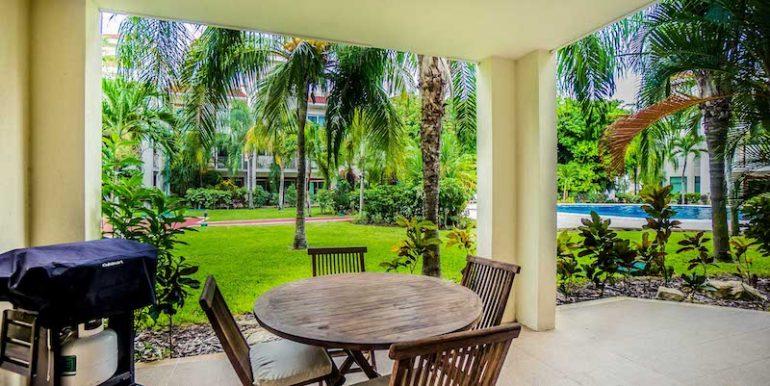 Paseo Del Sol Bric Real Estate 7