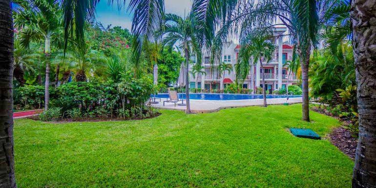 Paseo Del Sol Bric Real Estate 8