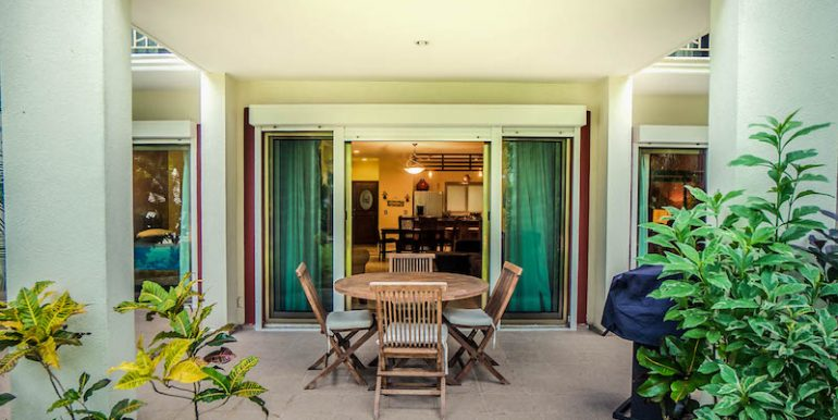 Paseo Del Sol Bric Real Estate 9