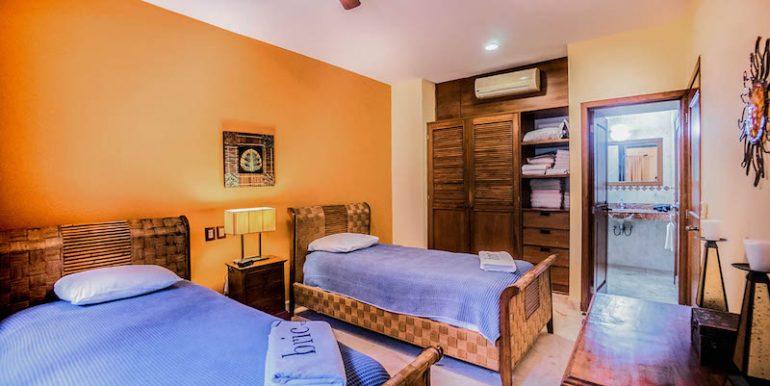 Paseo Del Sol Bric Real estate 13