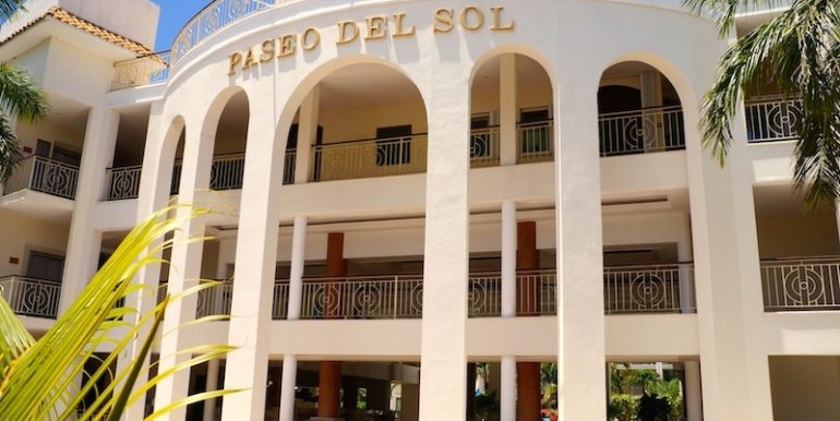 Paseo del Sol Bric Real Estate 19