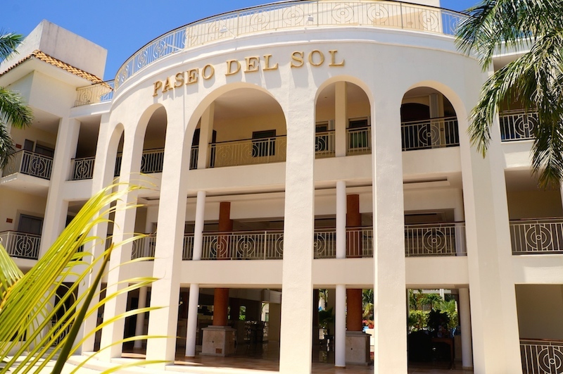 Paseo del Sol For Sale