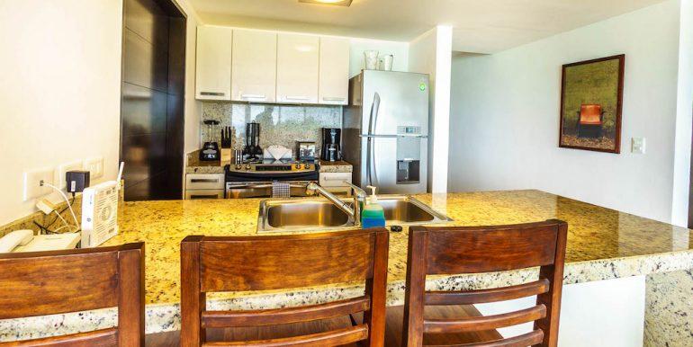 Bric Real Estate Elements 14