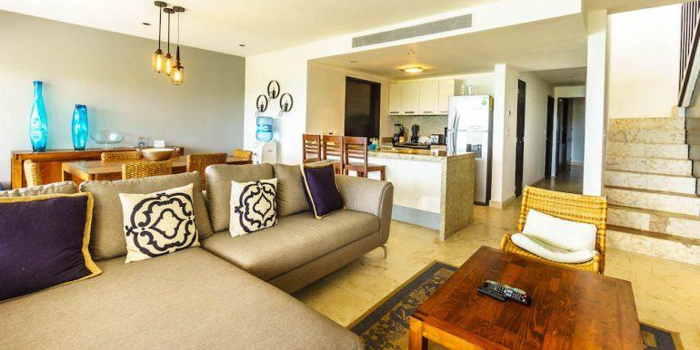 Bric Real Estate Elements 15
