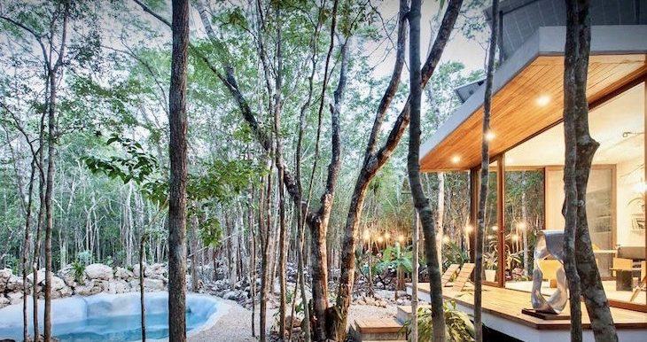 Kuyabeg Bric Real Estate 6