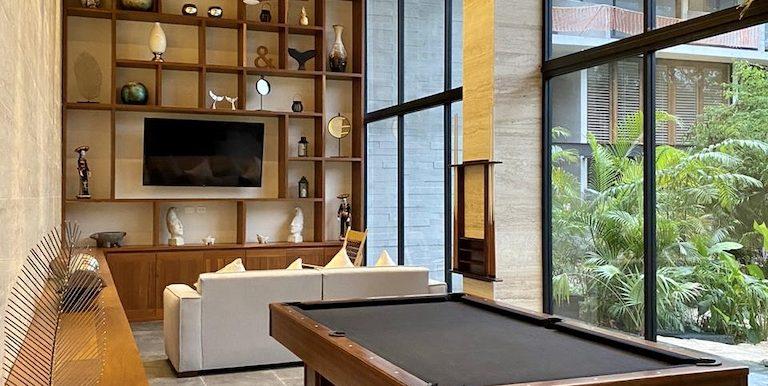 AWA Bric Real Estate 3