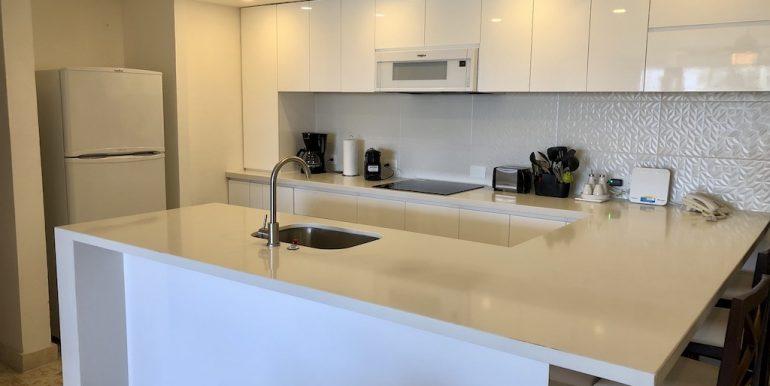 Elements Bric Real Estate 1