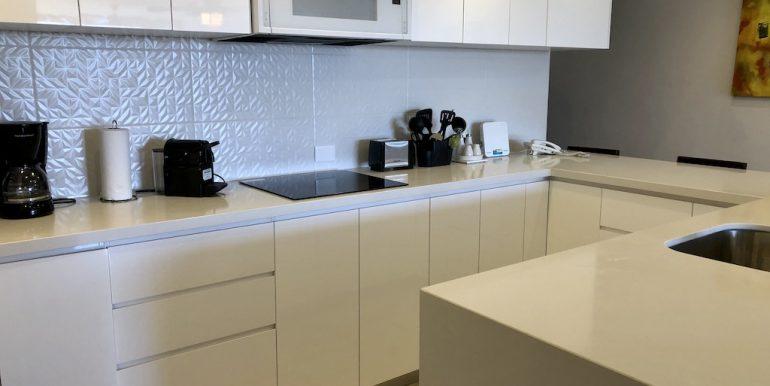 Elements Bric Real Estate 2