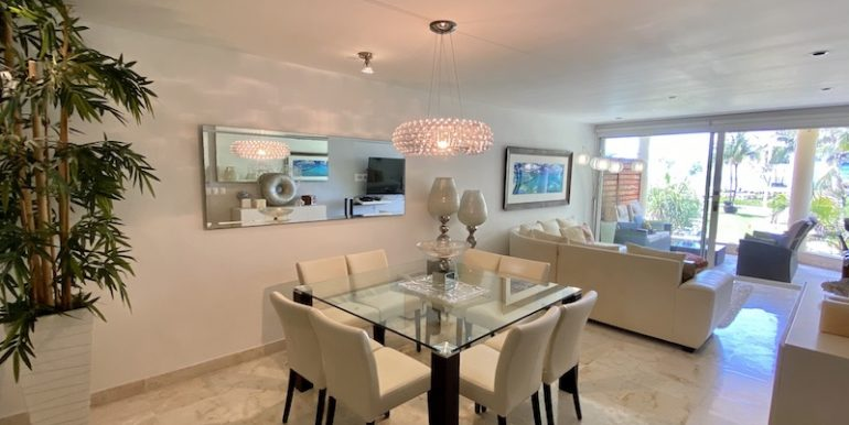 The Elements Bric Real Estate 109 14