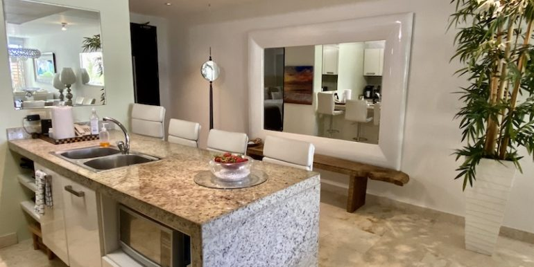 The Elements Bric Real Estate 109 3